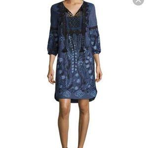"ELIE TAHARI ""Gale"" Dress"